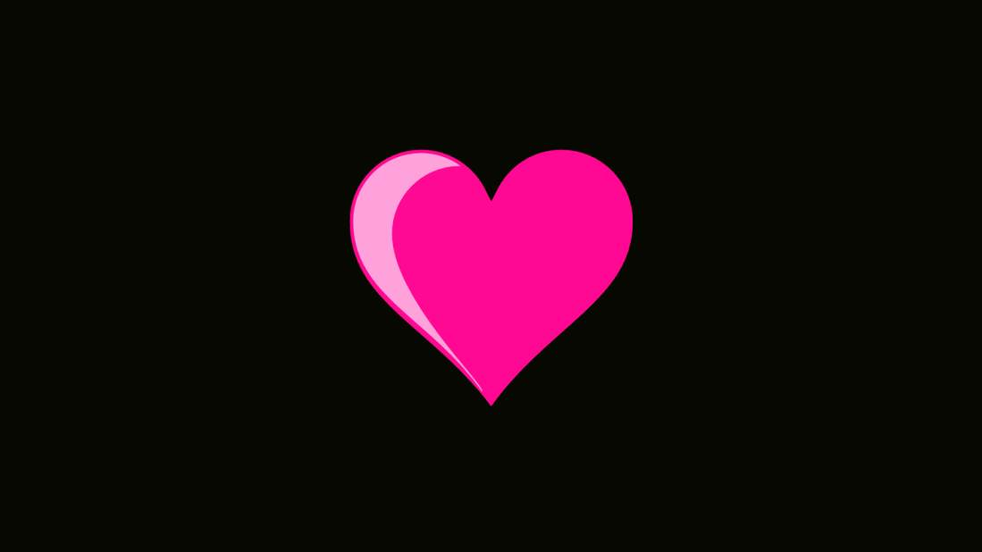 schwarzen-hintergrund-bilder-mit-rosa-liebe-herz_Fotor